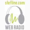 Stefline Radio online television