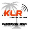 KLR Radio