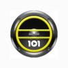 Техно.101 radio online
