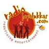Radiojoyalukkas malayalam