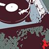 [DI] Oldschool Techno&Trance