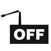 OFFradio