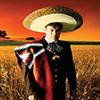 Miled Music Juan Gabriel online television
