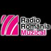 Radio România Muzical 104.8
