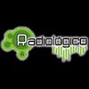 Radiologico 100.1 online television