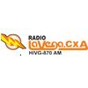 Radio La Vega 870 radio online