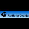 Radio La Granja 102.1