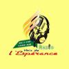 La Voix de l'Espérance 1560 - Ραδιόφωνο