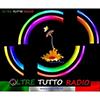 Oltre Tutto Radio radio online