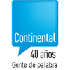 Continental AM 590 radio online
