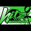 Hitz FM 91.9