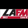 89.3 LAFM - Ραδιόφωνο