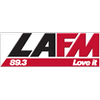 89.3 LAFM online television