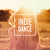 [DI] Indie Dance radio online