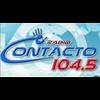 Radio Contacto 104.5