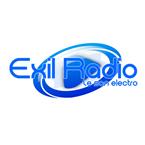 Exil radio online television