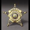 Hillsborough County Police