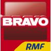 RMF Bravo