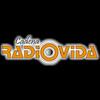 Radio Vida 90.5