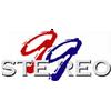 Stereo 99 98.7 radio online