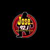 Jose 92.1