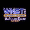 WNST 1570 online television