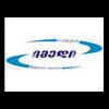 Radio Imedi 105.9 radio online