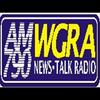 WGRA 790 radio online