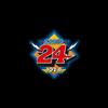 Radio 24 102.8 radio online