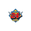 Radio 24 102.8 online television