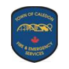 Caledon Fire and Emergency Services online television