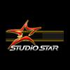 Radio Studio Star 101.5