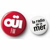 Ouï FM - La Radio de la Mer 92.7 radio online