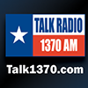Talk Radio 1370 AM radio online
