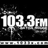 103.3 FM Baton Rouge radio online