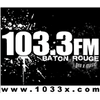 103.3 FM Baton Rouge