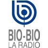 Radio Bio Bio 98.1