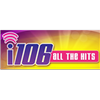 i106 106.7 radio online
