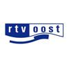 Radio Oost 89.4