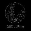 Radio Free FM 102.6