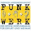 Radio Funkwerk 96.2