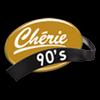 Chérie 90's online television