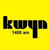 KWYN-FM 92.5