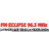 FM Eclipse 96.3