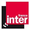 France Inter 87.8 radio online