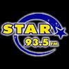 Star 93.5 FM
