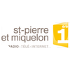 St.Pierre et Miquelon 1ere 98.9 online television