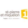 St.Pierre et Miquelon 1ere 98.9 radio online