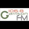 Garrison FM 1287 online television