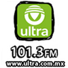 Ultra FM 101.3 online television